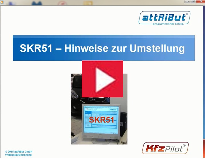 SKR51