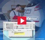 Video-Tipp Digitale Kundenkommunikation