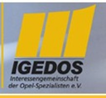 IGEDOS attRiBut