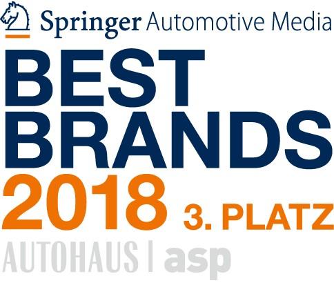Best Brands attRiBut
