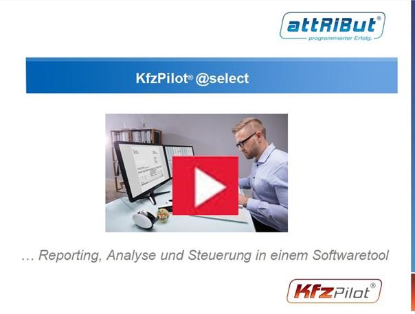 KfzPilot®@select
