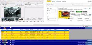 AutoScout24 API