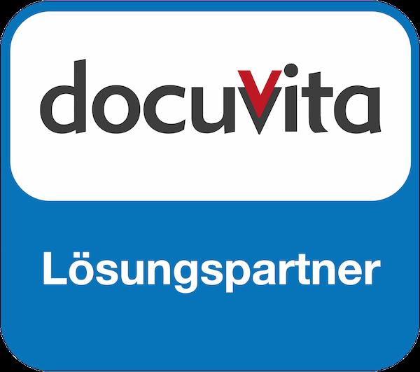 docuvita Lösungspartner